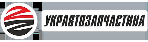 tov-ukravtozapchastina
