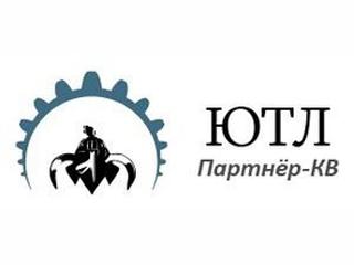 ЮТЛ_Партнер-КВ_logo